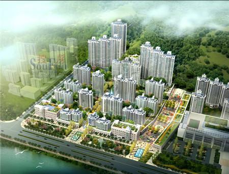房地产开发企业资质注销原因分析 注销后怎么办?