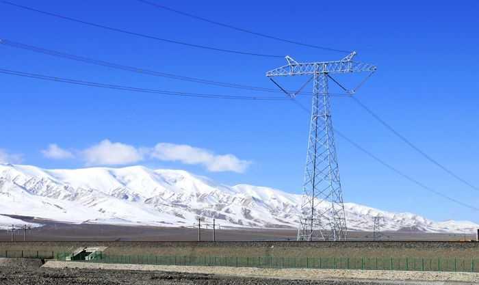 输变电三级资质与电力三级之间的差异