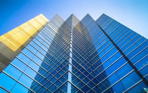 申请房屋建筑施工总承包资质的条件有哪些-