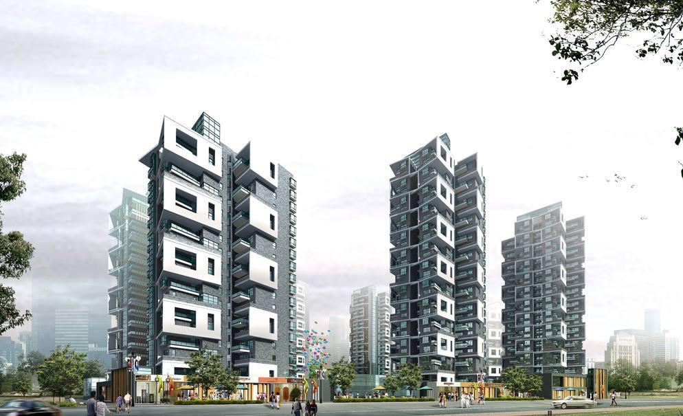 建筑资质申报通过率低的常见问题