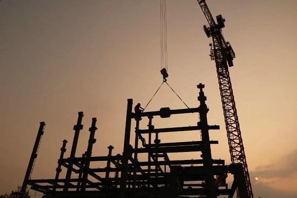 2017年建筑劳务资质办理新标准详情