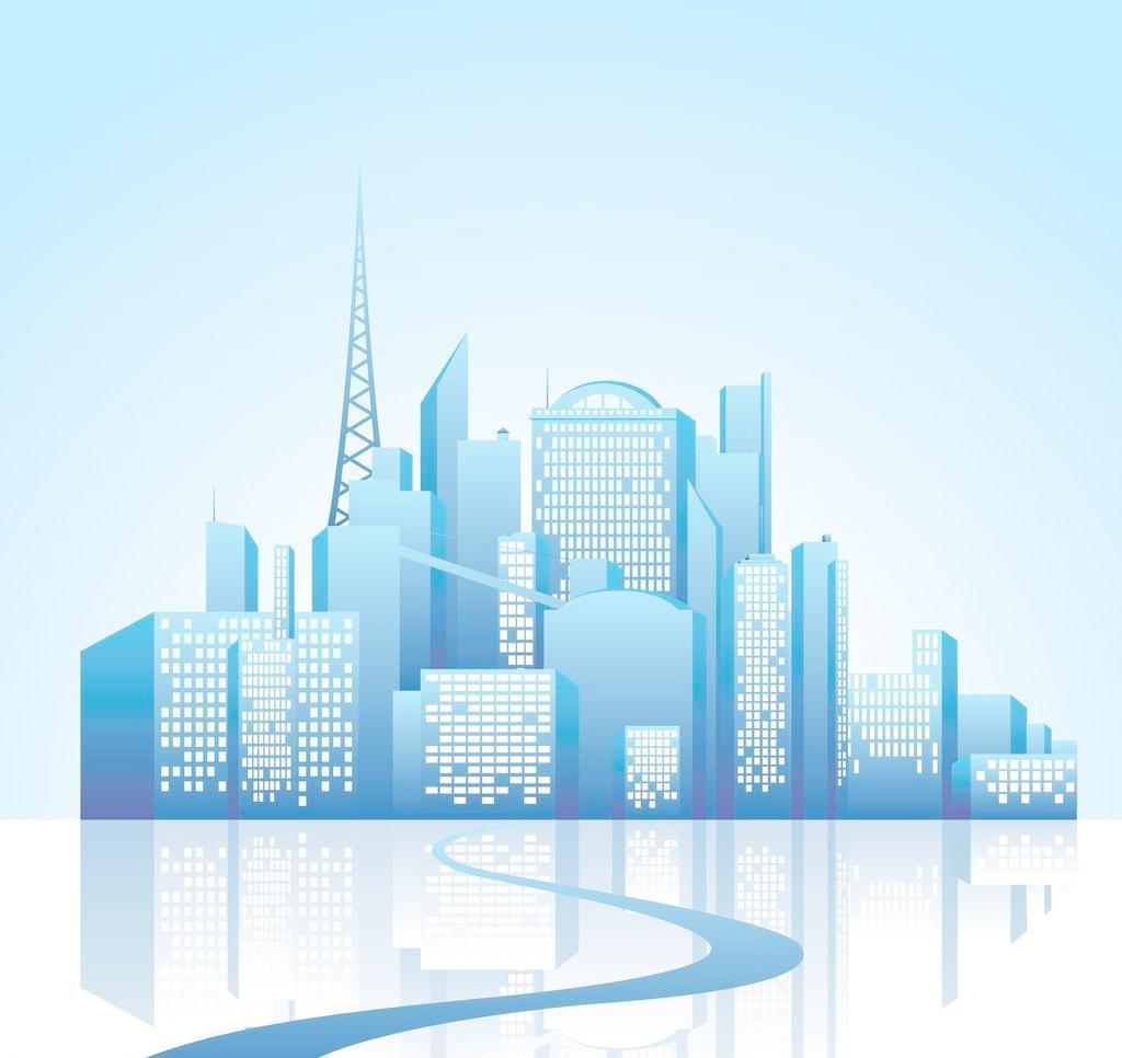 代办市政公用工程二级资质有什么好处-