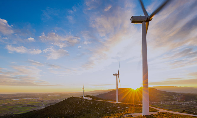 电力工程资质转让对比资质办理有何不同?